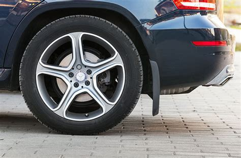 best tyres for sports cars understanding tyre labels markings and ratings confused