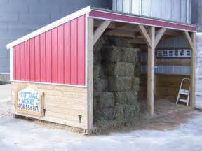 image gallery livestock shed