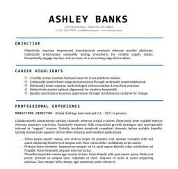free resume templates for microsoft word health symptoms and cure com