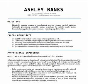 free resume templates microsoft health symptoms and curecom With free professional resume templates microsoft word
