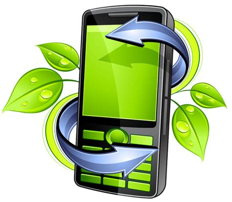 recycle cell phones for mobile phone recycling bozowi