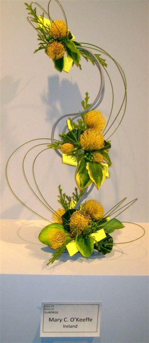 fresh small c designs national garden club flower shows the garden club of the