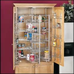 kitchen pantry cabinet furniture kitchen storage ideas pantry cabinets other metro by drawerslides com