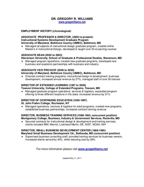 professional resume writers in maryland professional resume writers baltimore md carlsondesignshop
