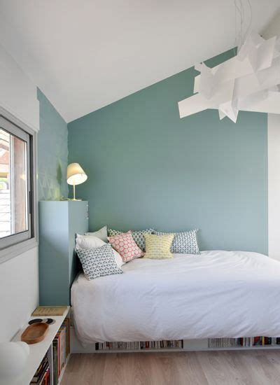 chambre taupe turquoise 25 best ideas about geneva on geneva