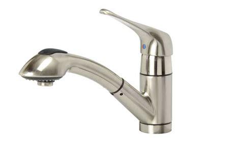 artisan kitchen faucets artisan manufacturing premium quality kitchen faucet model