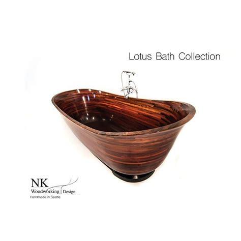 nk woodworking design    reviews