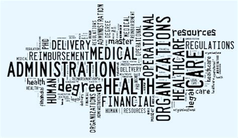 Healthcare Administrationcase Study. Home Owners Insurance Colorado. Moving Company Boca Raton Fl. Nurse Assistant Training Nyc Red Eye Miami. Enterprise Backup Solution What Is It Service. College In Richmond Indiana Send Faxes Free. Cleaning Companies Charlotte Nc. Moving Services Detroit Mi Storage Norfolk Va. Best Paper For Printing Brochures