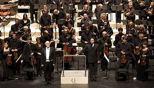 Orchestra of the Age of Enlightenment - Wikipedia, la ...