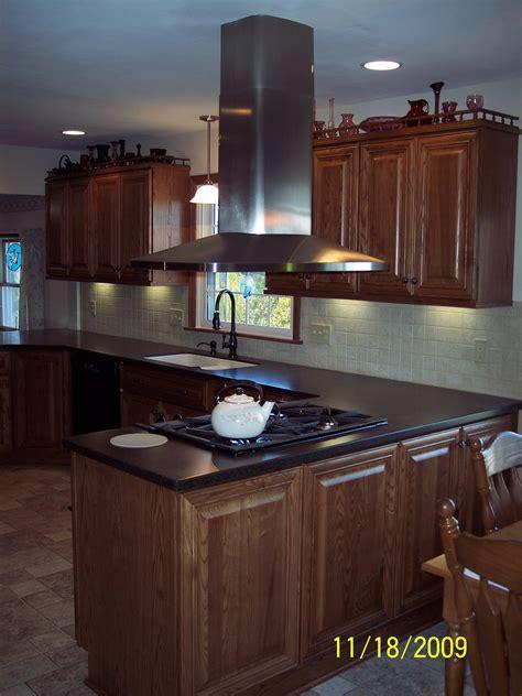 kitchen cabinets erie pa kitchen cabinets erie pa image to u 6041