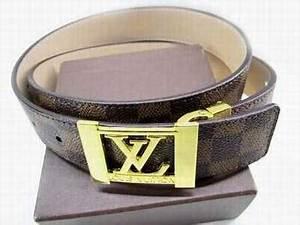 Ceinture Musculation Avis : ceinture homme luxe avis ceinture musculation prix d une ceinture louis vuitton ~ Maxctalentgroup.com Avis de Voitures