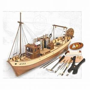 Outillage Pour Le Bois : outillage maquette bateau bois ~ Dailycaller-alerts.com Idées de Décoration