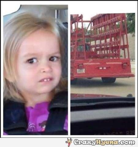 Little Girl Meme - girl memes me regala creeped out little girl meme en memegen laughing uncontrollably