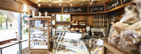 pate a decor boulangerie woodfield sillery boulangerie artisanale paul