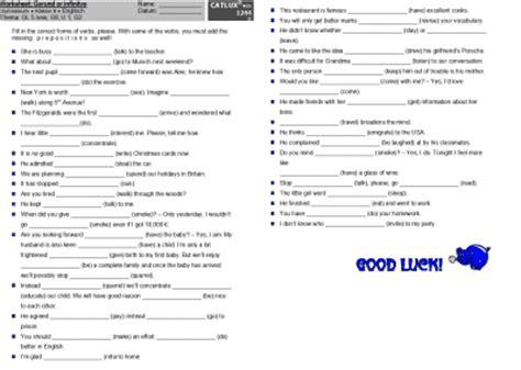 Extemporalenstegreifaufgaben Englisch Klasse 9 Gymnasium