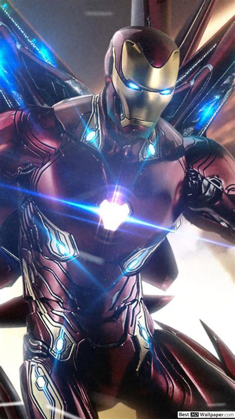 avengers endgame hd wallpaper  mobile  hd