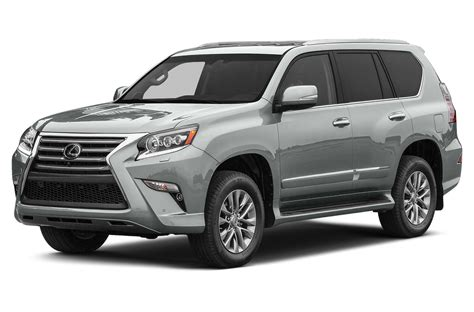 2014 Lexus Gx 460 by 2014 Lexus Gx 460 Price Photos Reviews Features