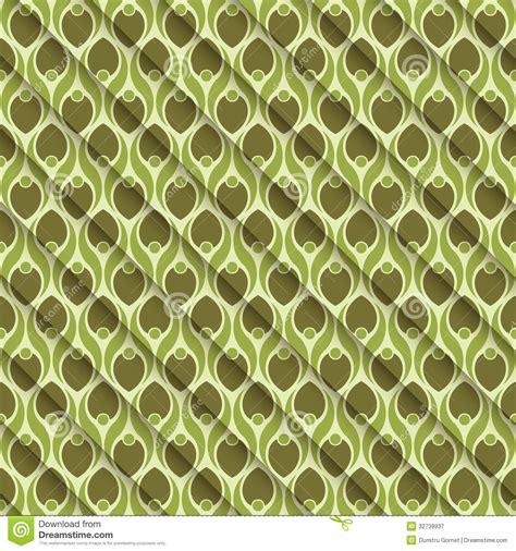 olive pattern stock vector illustration  background
