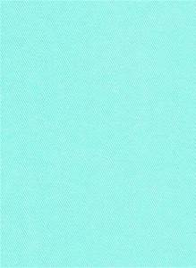 Pin Cabtute Tiffany Blue Color on Pinterest