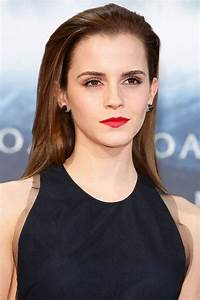 Emma Watson Hairstyles Through The Years - The Newest ...