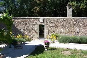 Prix Mur Parpaing Cloture : devis cl ture comparez 5 devis gratuits ~ Dailycaller-alerts.com Idées de Décoration