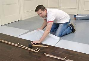 floor installation london from homemates With installation parquet