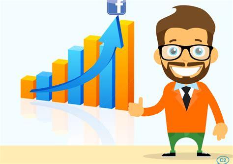 Cómo Mejorar El Alcance Orgánico En Facebook C2