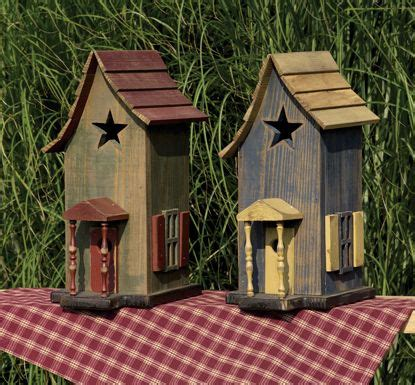 Best Images About Birdhouses Feeders Pinterest