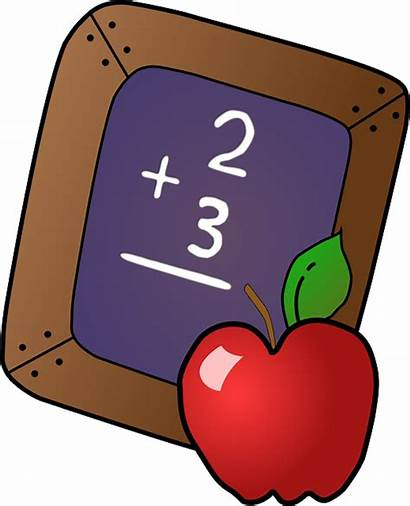 Math Transparent Clipart Clip