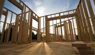 build your house building your new home in northern california o 39 brien homes