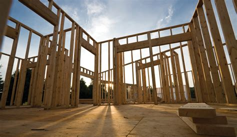 house building building your home in northern california o 39 brien homes