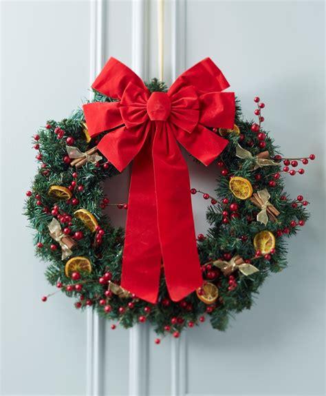 hobbycraft christmas decorations billingsblessingbagsorg