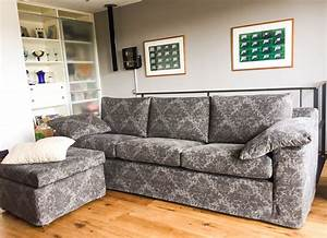 Stoff Und Stil Köln : sofas raumausstattung silko sch ler k ln raumausstatter in nippes ~ Eleganceandgraceweddings.com Haus und Dekorationen