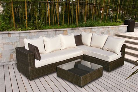 cast aluminum outdoor wicker patio furniture outdoor patio