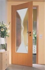 Zimmertür Mit Glaseinsatz : zimmertuer glas modell satiniert merkurte lichtausschnitt la ~ Yasmunasinghe.com Haus und Dekorationen