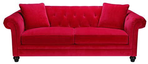 Sofa : Daphne Corner Sofa Bed