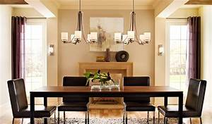 Dining Room Lighting Design Tips Jackiehouchin Home