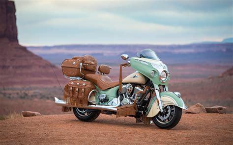 Indian Roadmaster 4k Wallpapers by Indian Roadmaster Classic Bike 2017 Wallpaper Hd Cars 4k