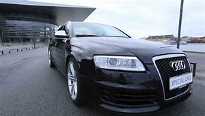 Audi Rs6 Neupreis : 2009 audi rs6 avant mtm 760hp 910nm youtube ~ Jslefanu.com Haus und Dekorationen