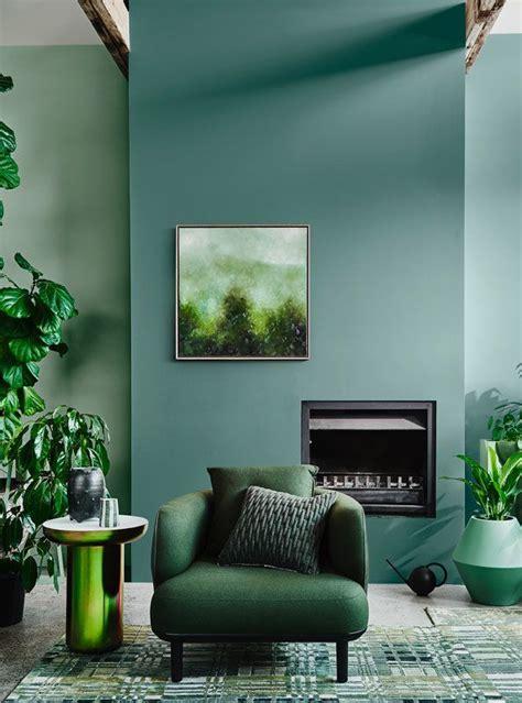 pin  interior  home decor interior inspiration luxe