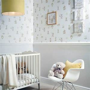 Wallpaper Kids Room – Big And Small In Love With Such ...