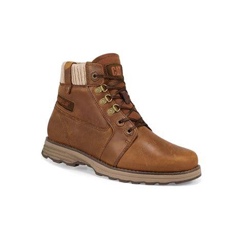 zapatos para mujeres - Ecosia 92a3d2ef7e46