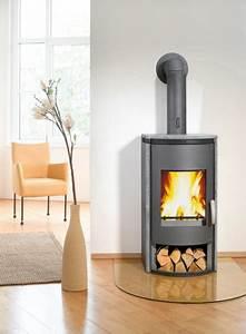 Prix D Un Poele A Bois : installation thermique tubage poele a bois prix voiture ~ Premium-room.com Idées de Décoration
