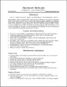 job resume exles pdf free njyloolus simple resume format sle