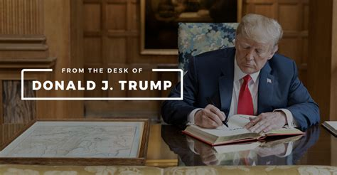 The federal government has suspended, indefinitely, the operations of the microblogging and social networking service, twitter, in nigeria, mohammed said. Trump launches blog that lets readers share his thoughts on Twitter and Facebook - GidiCentral