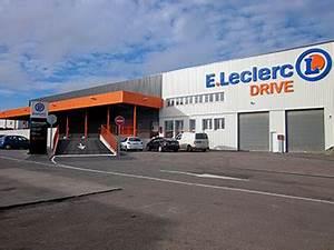 Leclerc Drive Plan De Campagne : drive bretteville sur odon retrait courses en ligne ~ Dailycaller-alerts.com Idées de Décoration