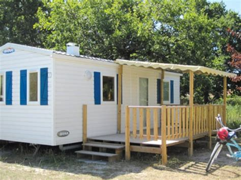 location 3 chambres location mobil home 3 chambres 6 pers des familles