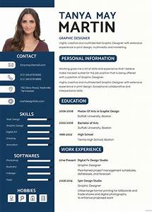 Mechanic Template Free Professional Resume And Cv Template In Psd Ms Word