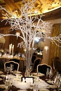 winter wedding centerpiece ideas on a budget With winter wedding ideas on a budget