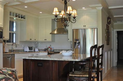 kitchen cabinets vero florida luxury kitchen design remodeling vero fl